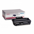 Консуматив Xerox Phaser 3250 Hi-Cap Print Cartridge  SN: 106R01374