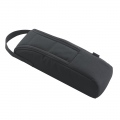 Калъф Canon Carrying case P-150  SN: 4179B003AA