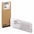 Консуматив Epson 220ml Light Light Black for Stylus Pro 4880/4800  SN: C13T606900
