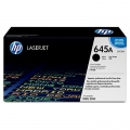 Консуматив HP 645A Black LaserJet Toner Cartridge  SN: C9730A