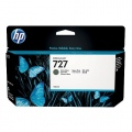 Консуматив HP 727 130-ml Mate Black Ink Cartridge  SN: B3P22A