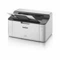 Лазерен принтер Brother HL-1110E Laser Printer  SN: HL1110EYJ1