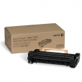 Консуматив Xerox Phaser 4600, 4620  Drum Cartridge (80K)  SN: 113R00762