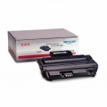 Консуматив Xerox Phaser 3250 Stnd-Cap Print Cartridge  SN: 106R01373