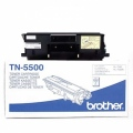 Консуматив Brother TN-5500 Toner Cartridge for HL-7050/7050N series  SN: TN5500