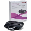 Консуматив Xerox WorkCentre 3210N/ 3220DN High Capacity  Cartridge (4K)  SN: 106R01487