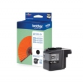Консуматив Brother LC-129 XL Black Ink Cartridge High Yield for MFC-J6920DW  SN: LC129XLBK