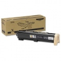 Консуматив Xerox Phaser 5335 Toner Cartridge  SN: 113R00737