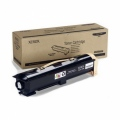 Консуматив Xerox Phaser 5550 Toner Cartridge  SN: 106R01294