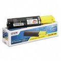 Консуматив Epson Yellow Toner Cartridge C1100 Standard Capacity  SN: C13S050191