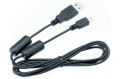 Кабел Canon USB Interface cable  SN: SVC84-1014011