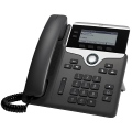 IP телефон Cisco UC Phone 7821  SN: CP-7821-K9=