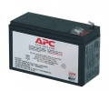 Батерия APC Replacement Battery Cartridge #106  SN: APCRBC106