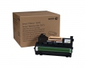 Консуматив Xerox Phaser 3610/WorkCentre 3615/WorkCentre 3655 Drum Cartridge  SN: 113R00773