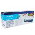 Консуматив Brother TN-245C Toner Cartridge  SN: TN245C