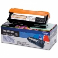 Консуматив Brother TN-325BK Toner Cartridge High Yield  SN: TN325BK