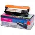Консуматив Brother TN-325M Toner Cartridge High Yield (3500p.) for HL-4150/4570/4140, MFC-9970 series  SN: TN325M
