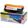 Консуматив Brother TN-325Y Toner Cartridge High Yield (3500p.) for HL-4150/4570/4140, MFC-9970 series  SN: TN325Y
