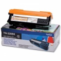 Консуматив Brother TN-328BK Toner Cartridge High Yield  SN: TN328BK