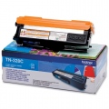 Консуматив Brother TN-328C Toner Cartridge High Yield (6000p.) for HL-4570, MFC-9970 series  SN: TN328C