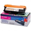 Консуматив Brother TN-328M Toner Cartridge High Yield (6000p.) for HL-4570, MFC-9970 series  SN: TN328M