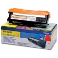 Консуматив Brother TN-328Y Toner Cartridge High Yield (6000p.) for HL-4570, MFC-9970 series  SN: TN328Y