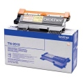 Консуматив Brother TN-2010 Toner Cartridge Standard  SN: TN2010