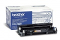 Консуматив Brother DR-3200 Drum unit  SN: DR3200