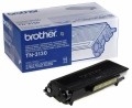 Консуматив Brother TN-3130 Toner Cartridge Standard  SN: TN3130