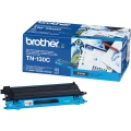 Консуматив Brother TN-130C Toner Cartridge Standard for HL-4040/50/70, DCP-9040/42/45, MFC-9440/9450/9840 series  SN: TN130C
