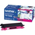 Консуматив Brother TN-130M Toner Cartridge Standard for HL-4040/50/70, DCP-9040/42/45, MFC-9440/9450/9840 series  SN: TN130M