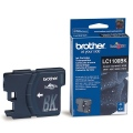 Консуматив Brother LC-1100BK Ink Cartridge Standard  SN: LC1100BK