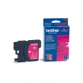 Консуматив Brother LC-1100M Ink Cartridge Standard for DCP-6690/6890/385/585, MFC-6490/490/790  SN: LC1100M