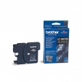 Консуматив Brother LC-1100HYBK Ink Cartridge High Yield  SN: LC1100HYBK