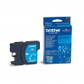 Консуматив Brother LC-1100HYC Ink Cartridge High Yield  SN: LC1100HYC