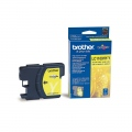 Консуматив Brother LC-1100HYY Ink Cartridge High Yield for MFC-6490, DCP-6690/6890 series  SN: LC1100HYY