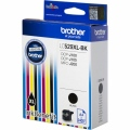 Консуматив Brother LC-529 XL Black Ink Cartridge High Yield  SN: LC529XLBK