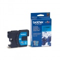 Консуматив Brother LC-980C Ink Cartridge  SN: LC980C