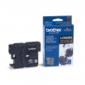 Консуматив Brother LC-980BK Ink Cartridge  SN: LC980BK