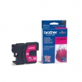 Консуматив Brother LC-980M Ink Cartridge for DCP-145/165/195/375, MFC-250/290 series  SN: LC980M