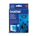 Консуматив Brother LC-1000C Ink Cartridge  SN: LC1000C