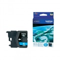 Консуматив Brother LC-985C Ink Cartridge  SN: LC985C