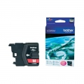 Консуматив Brother LC-985M Ink Cartridge  SN: LC985M