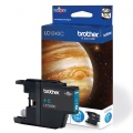 Консуматив Brother LC-1240 Cyan Ink Cartridge for MFC-J6510/J6910  SN: LC1240C
