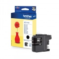 Консуматив Brother LC-121 Black Ink Cartridge for MFC-J470DW/DCP-J552DW  SN: LC121BK