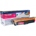 Консуматив Brother TN-245M Toner Cartridge  SN: TN245M