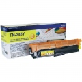 Консуматив Brother TN-245Y Toner Cartridge  SN: TN245Y