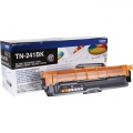 Консуматив Brother TN-241BK Toner Cartridge  SN: TN241BK