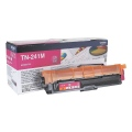 Консуматив Brother TN-241M Toner Cartridge  SN: TN241M
