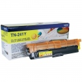 Консуматив Brother TN-241Y Toner Cartridge  SN: TN241Y